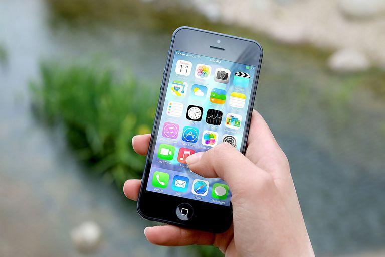 Free iPhone Ringtones