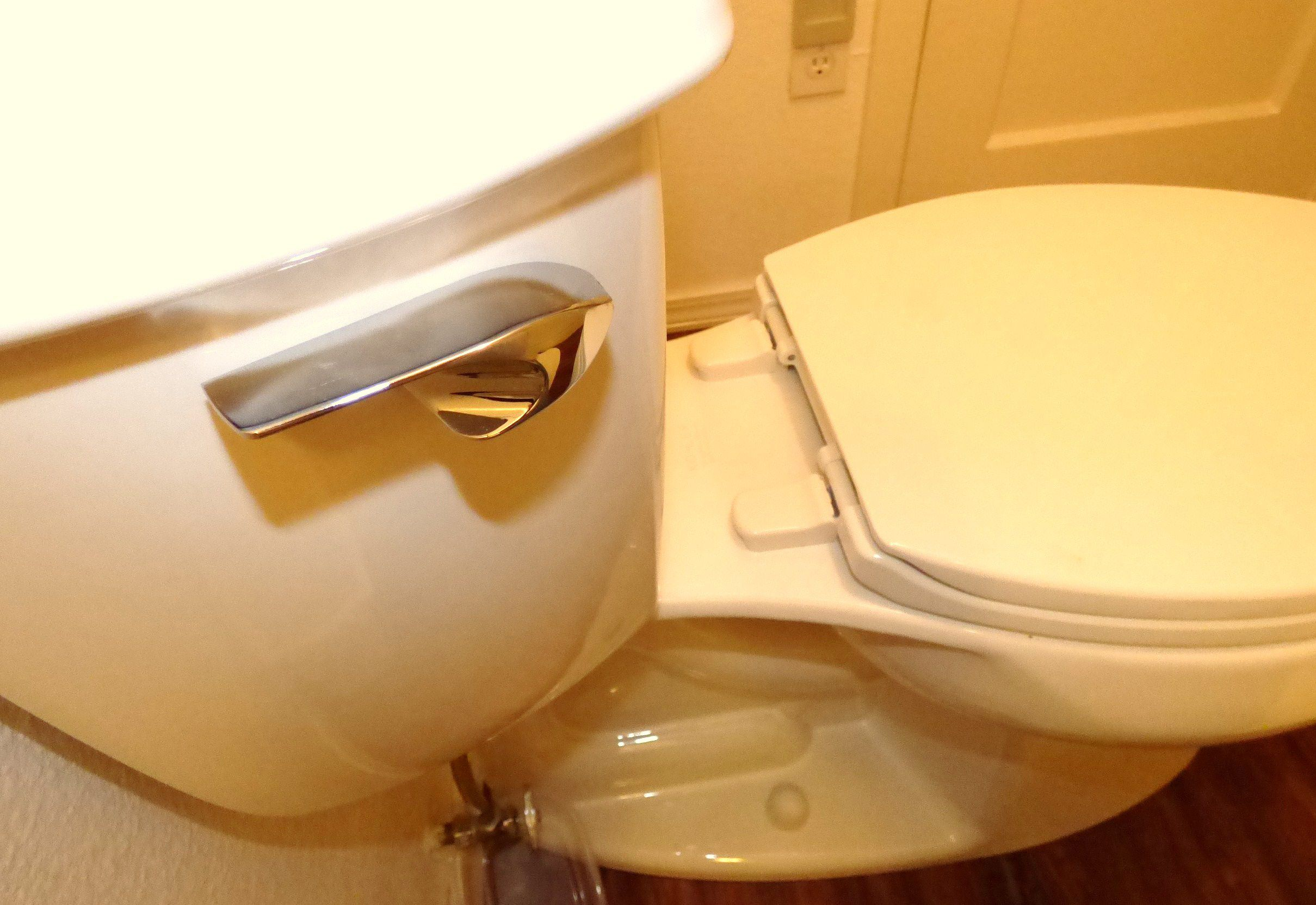 10 Features to Avoid When Buying a New Toilet