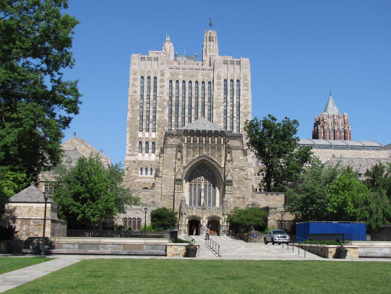 Connecticut College News Wikipedia