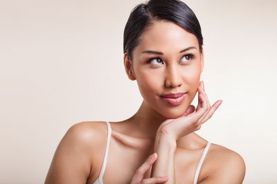 What Are Alpha Hydroxy Acids in Skin Care Products?