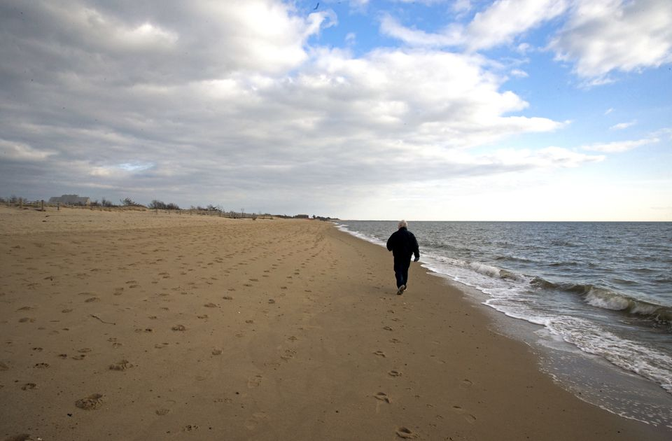 Beaches, wilderness, and more await RVers in Connecticut.