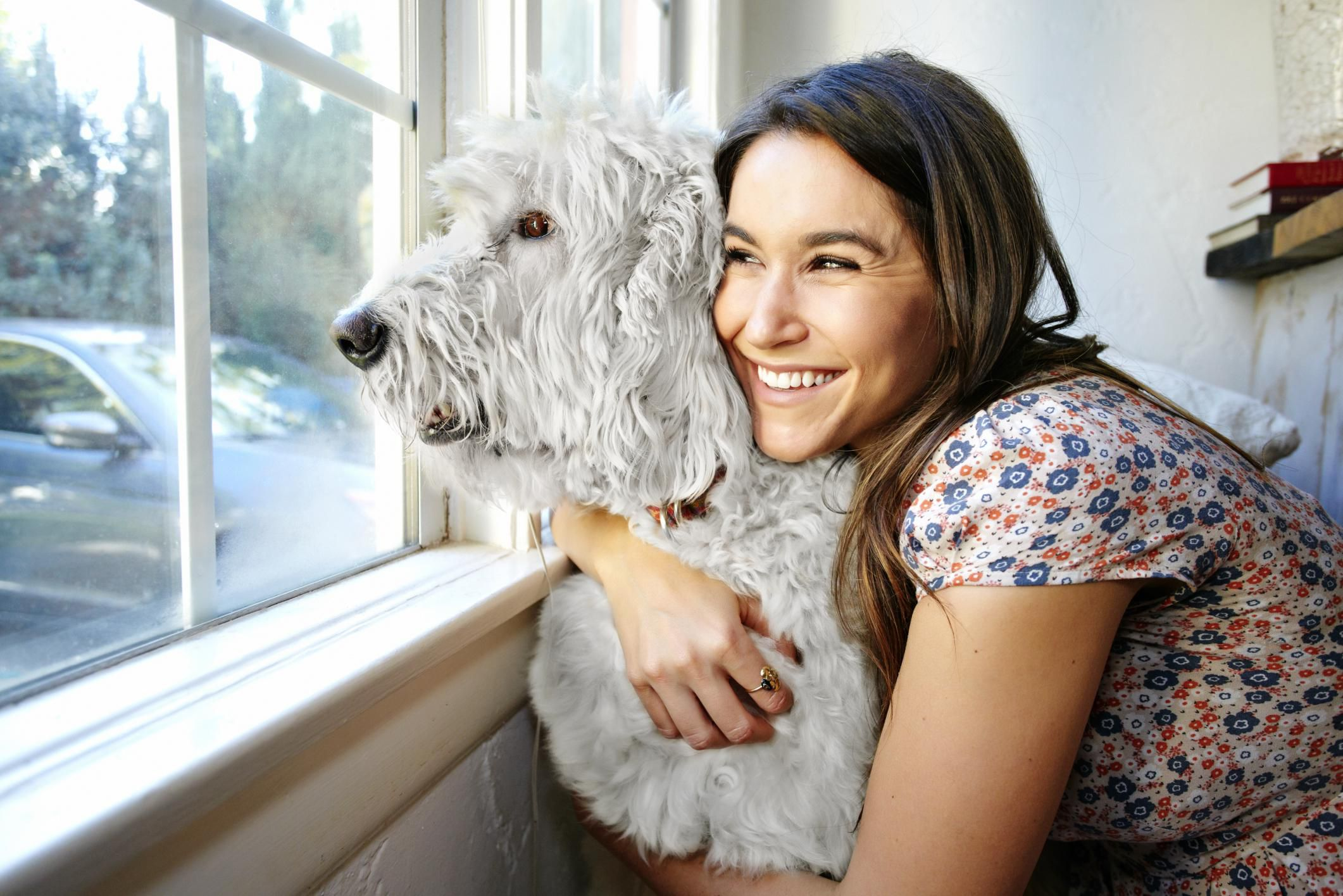 Can You Be Allergic to Different Dog Breeds?
