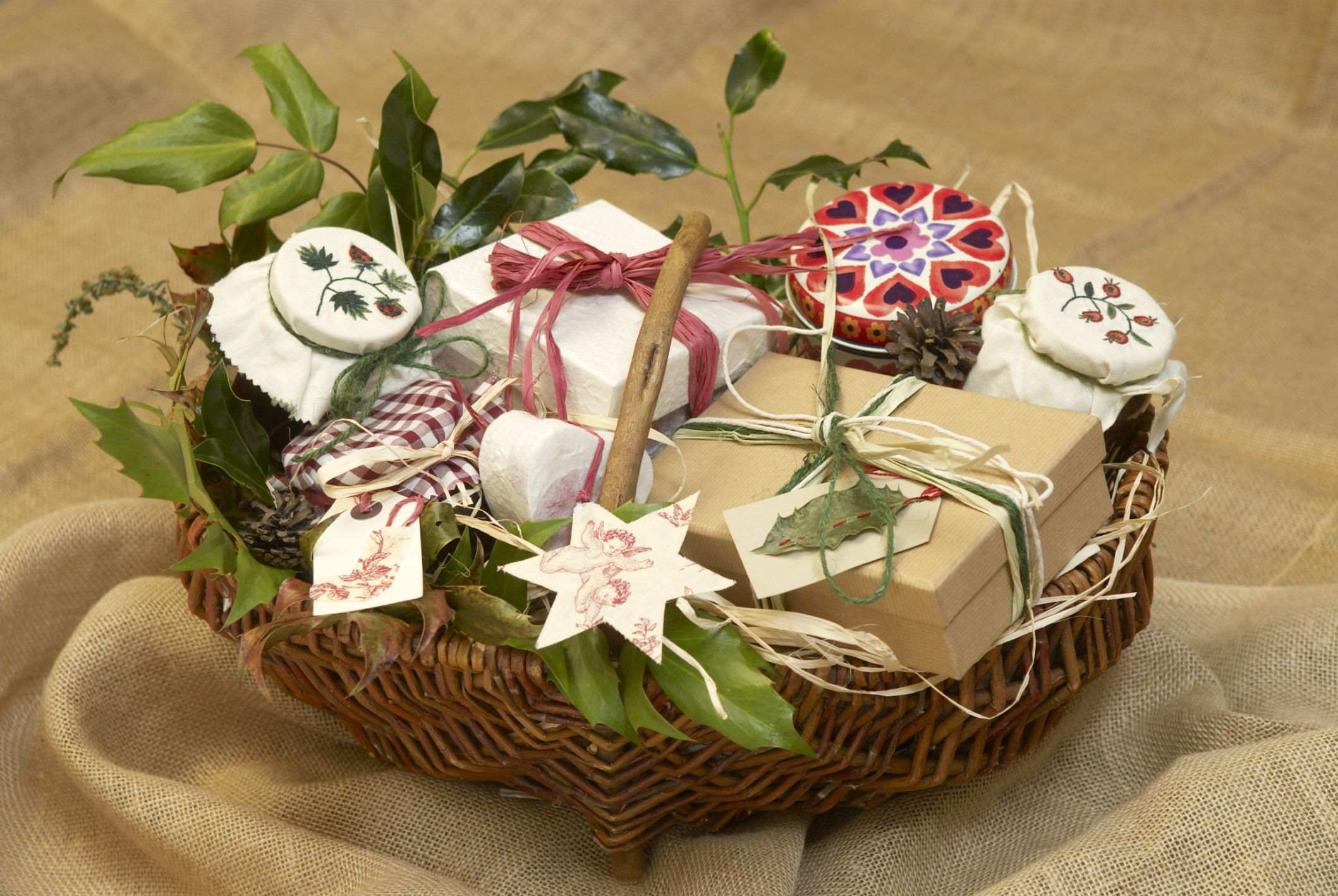 Practical and Affordable Gifts for Entrepreneurs