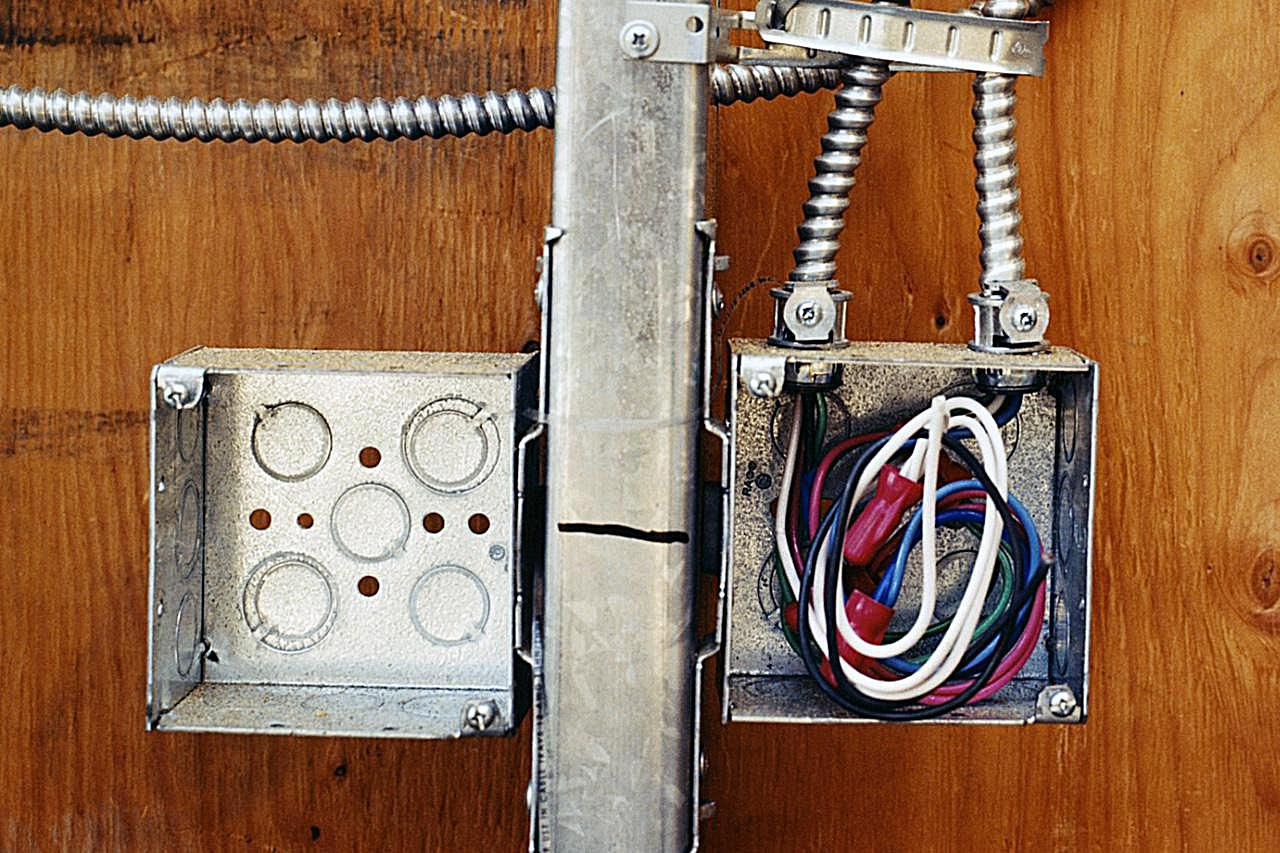 Electrical Wire Gauge Ampacity And Wattage Load