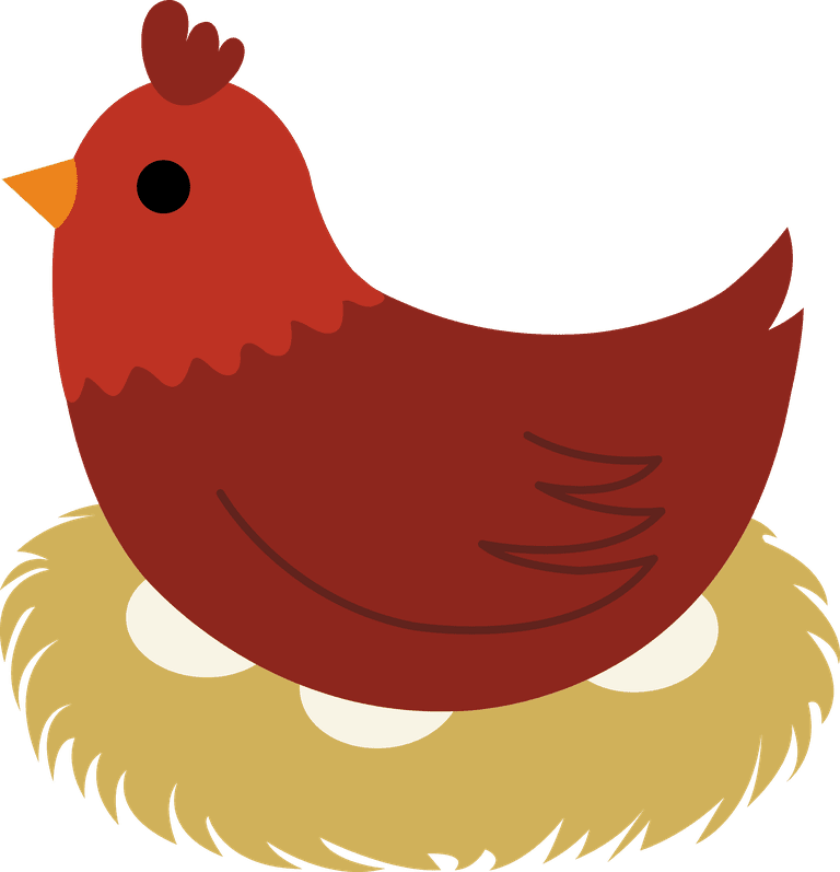 To nourish Hui Yin via acupressure, we sit on our own hand, like a hen sitting on an egg