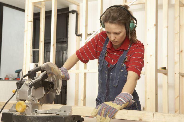 I got You Were Born to Be a Carpenter. Should You Become a Carpenter?
