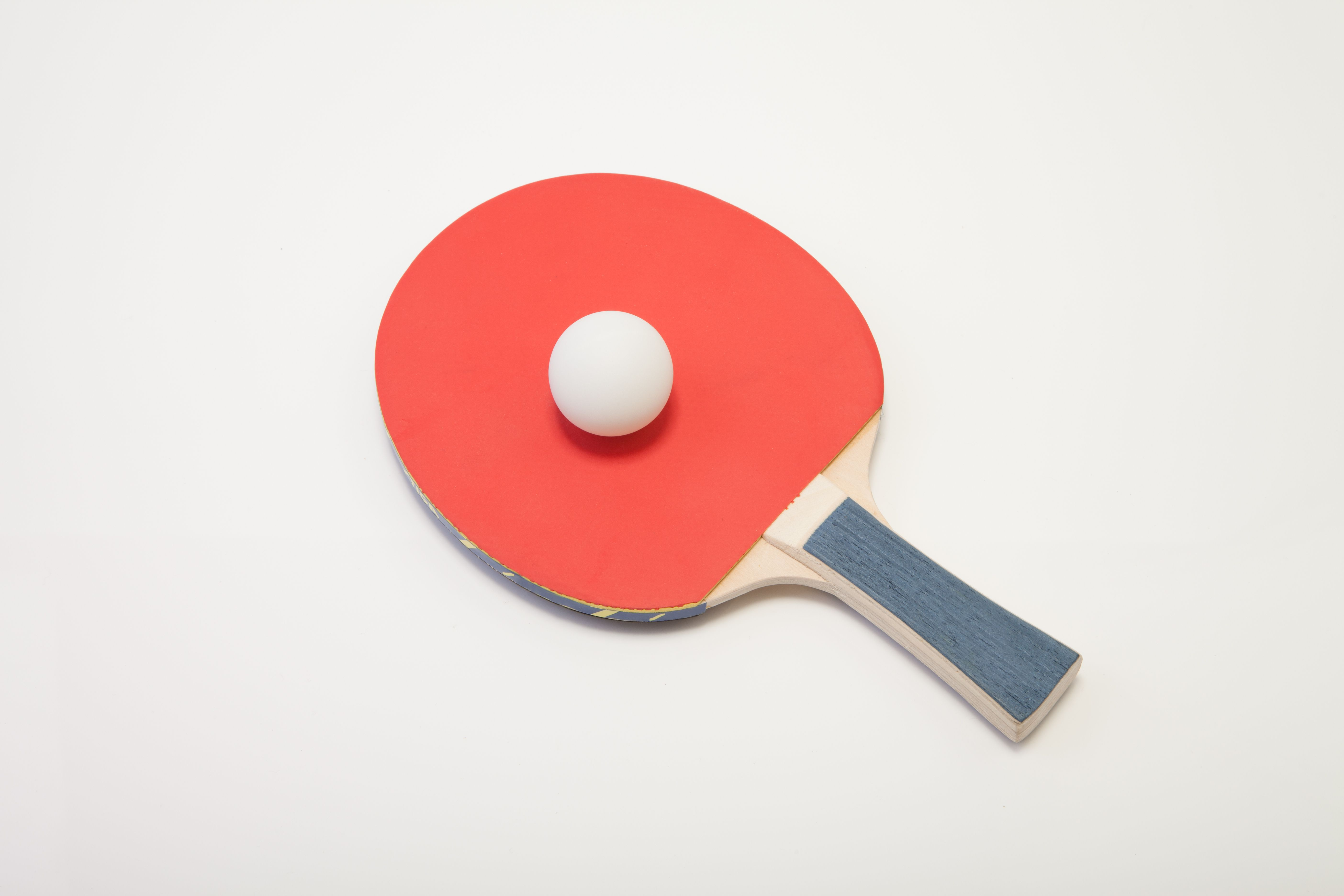 How to play table tennis with short pimples for 1 gross table tennis balls