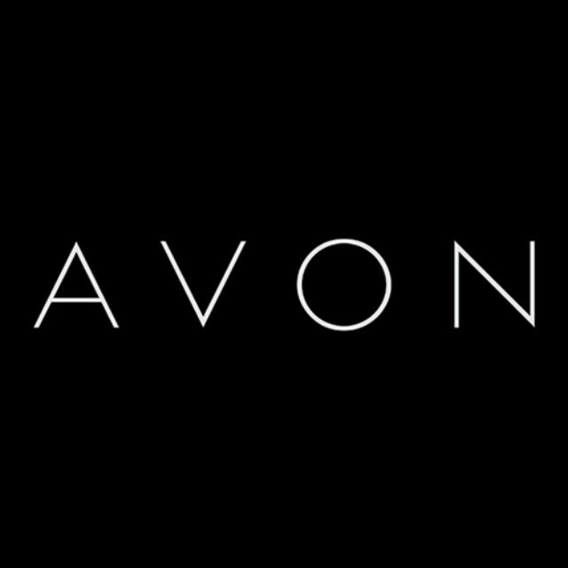 Everything You Need to Know About Avon Collectibles