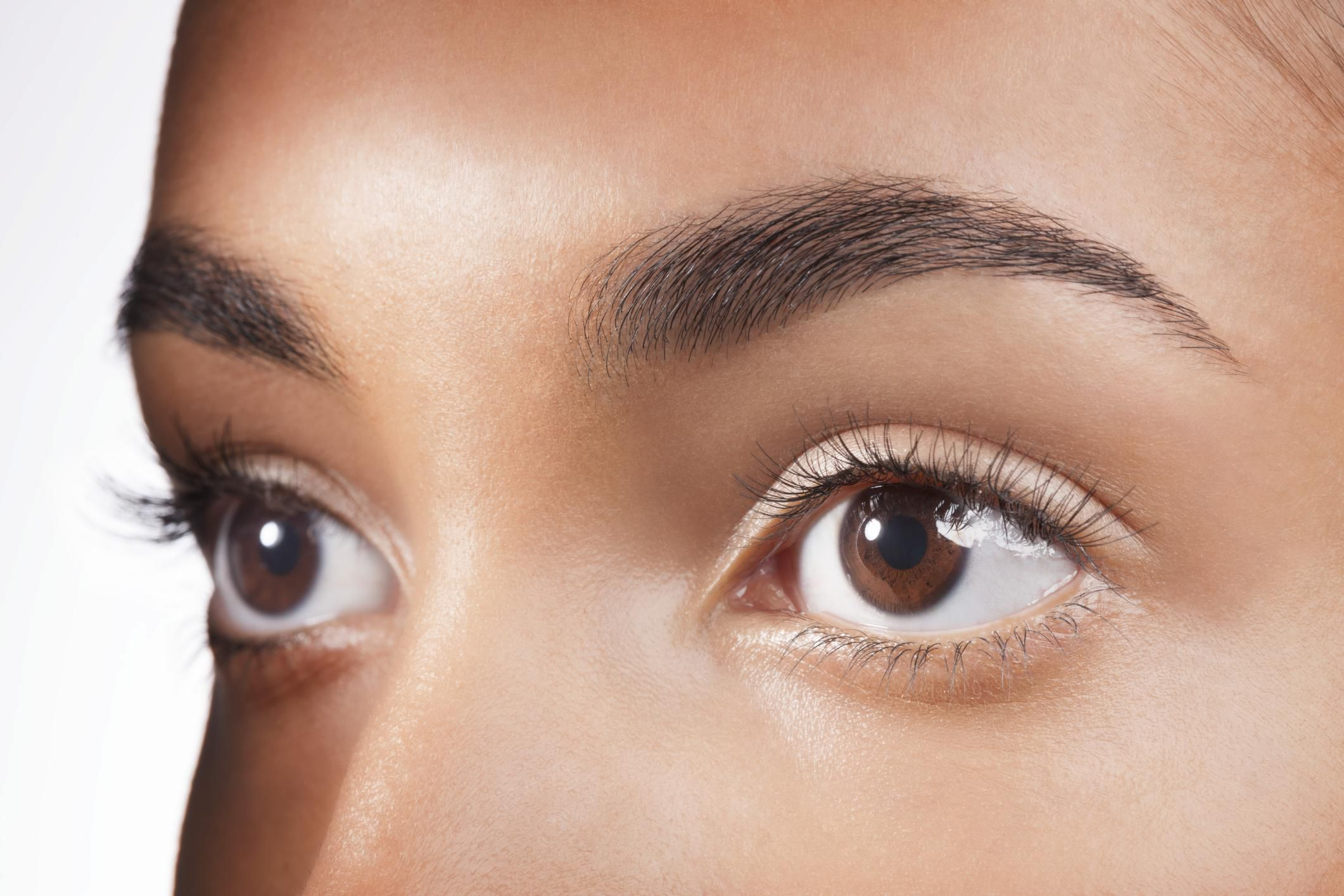How To Make Wax At Home For Eyebrows