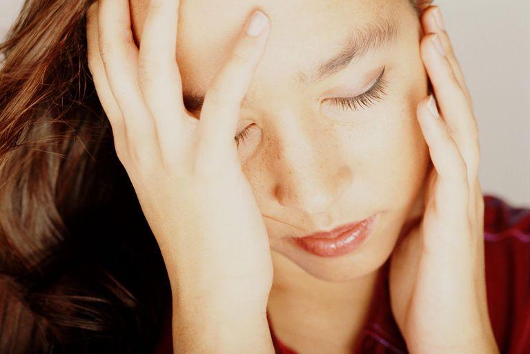 Trigeminal Neuralgia and MS