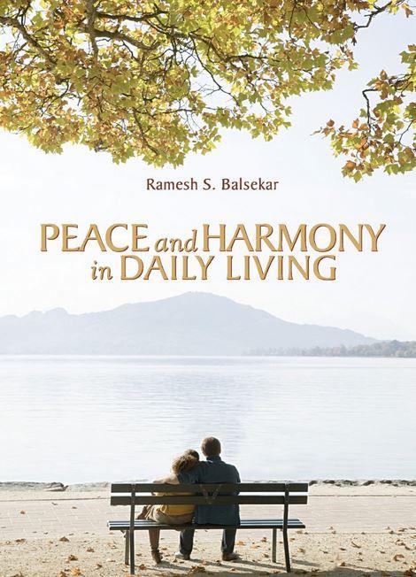 peacenharmony.JPG