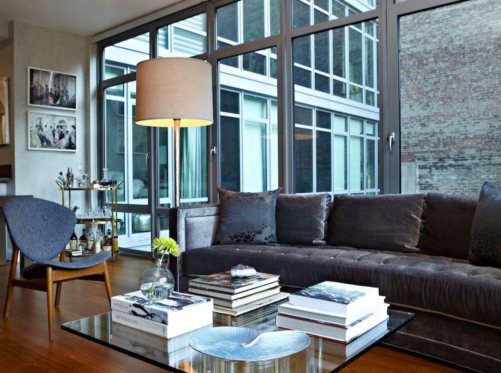 9 Fantastic Online Resources For Learning Basic Home DecoratingShopping for Vintage Home Decor Online. Home Shop Design. Home Design Ideas