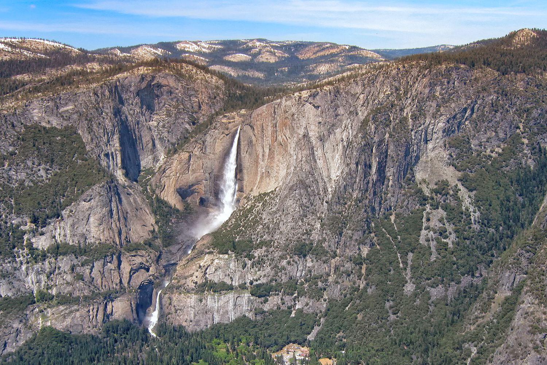 Hotels Motel Near Yosemite National Park