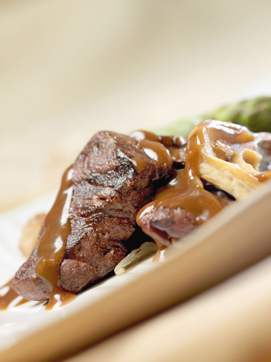 venison steak diane.jpg