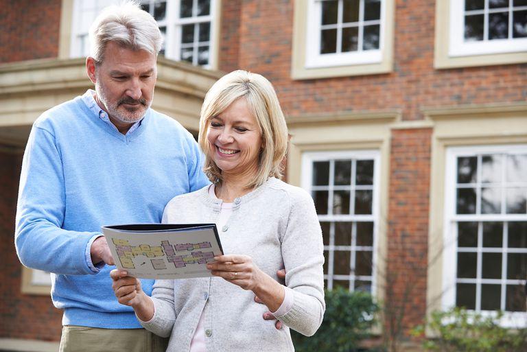 Do not call listing agent