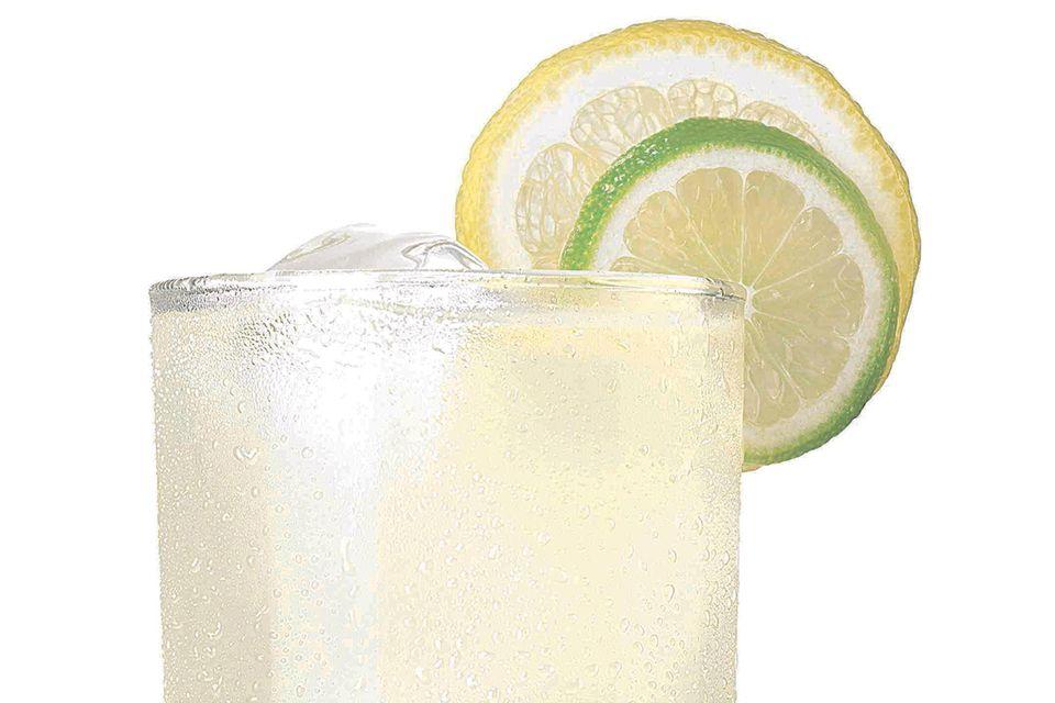 Patron Grapefruit Easy Tequila Cocktail Recipe