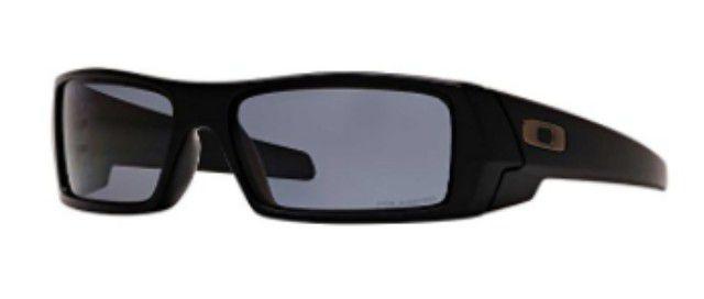 oakley shades 2018