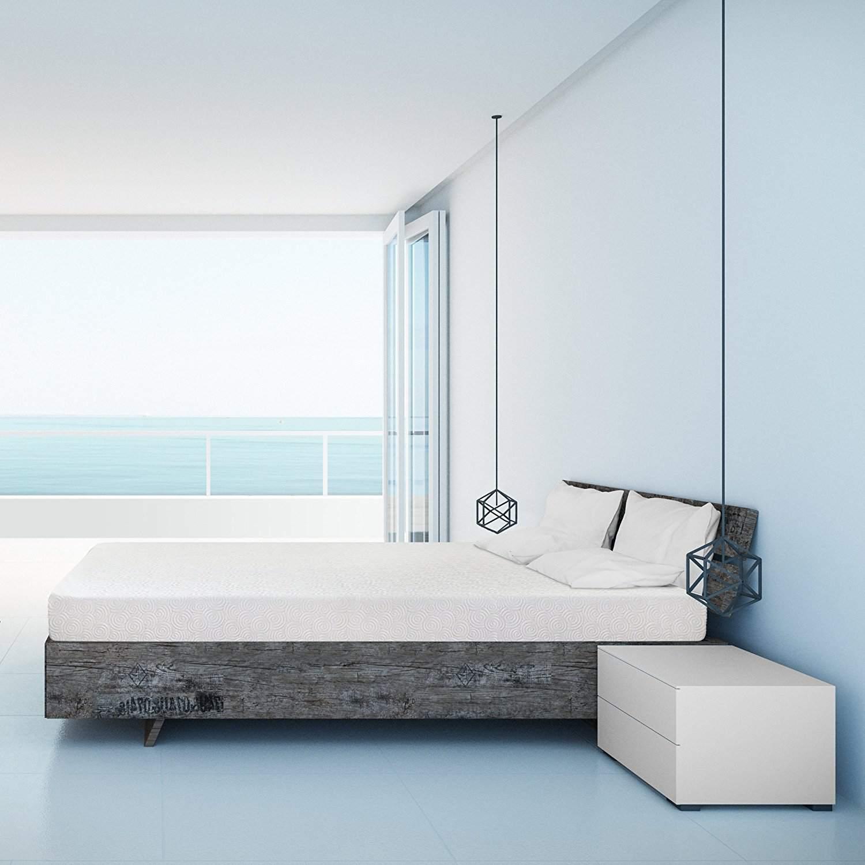 review mattress of memoir unboxing photo moshult memory x signature beautiful att foam sleep