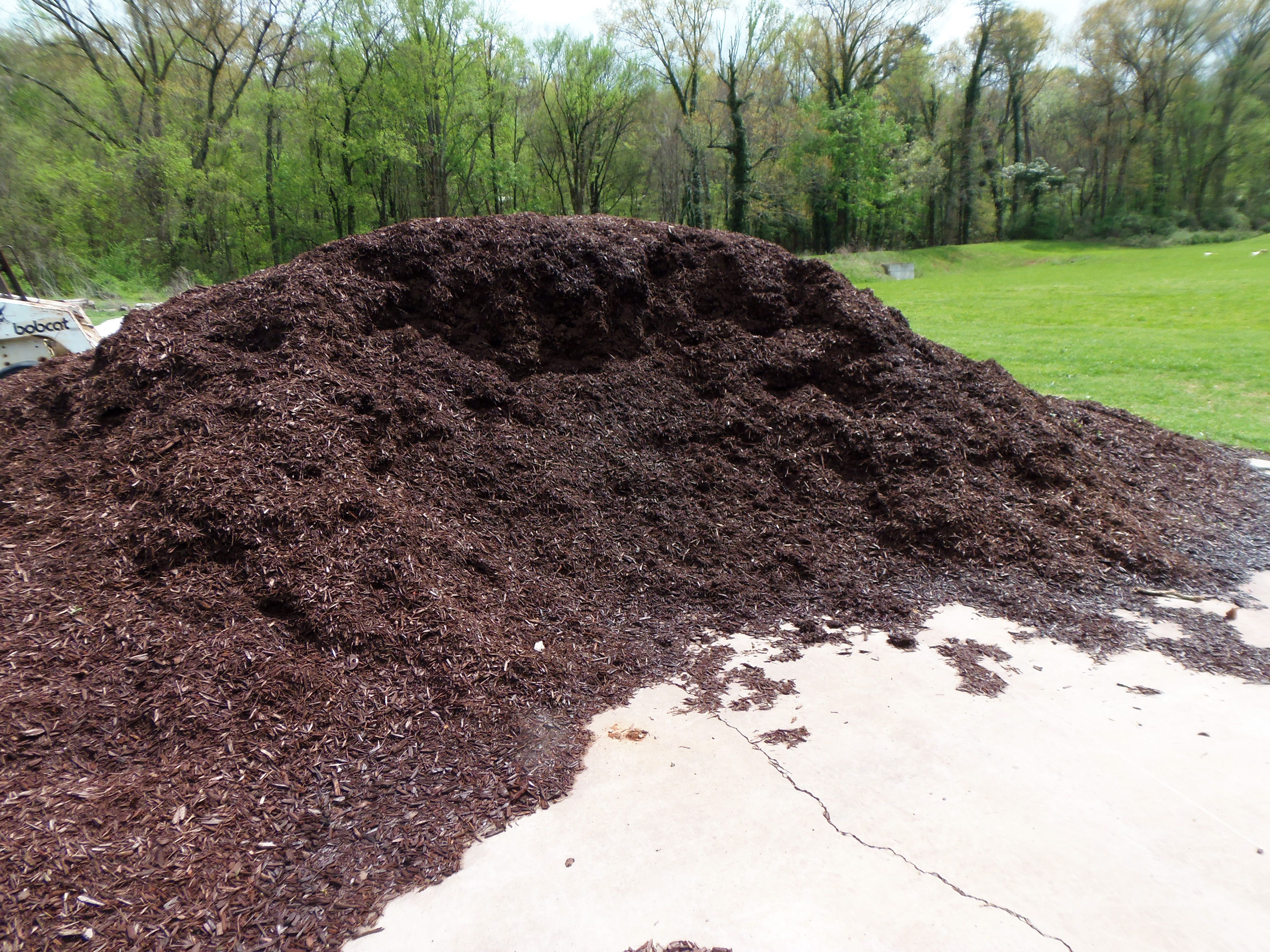 learn how to make your own fertilizer