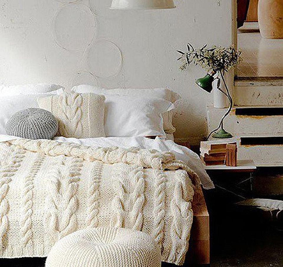 Decorate Bedroom Ideas. Decorating the Bedroom for Winter Ideas