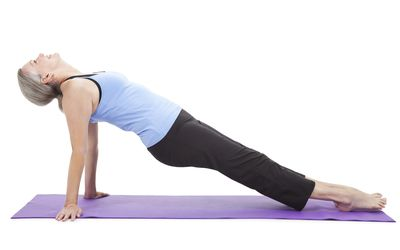 pilates exercises back pain pdf
