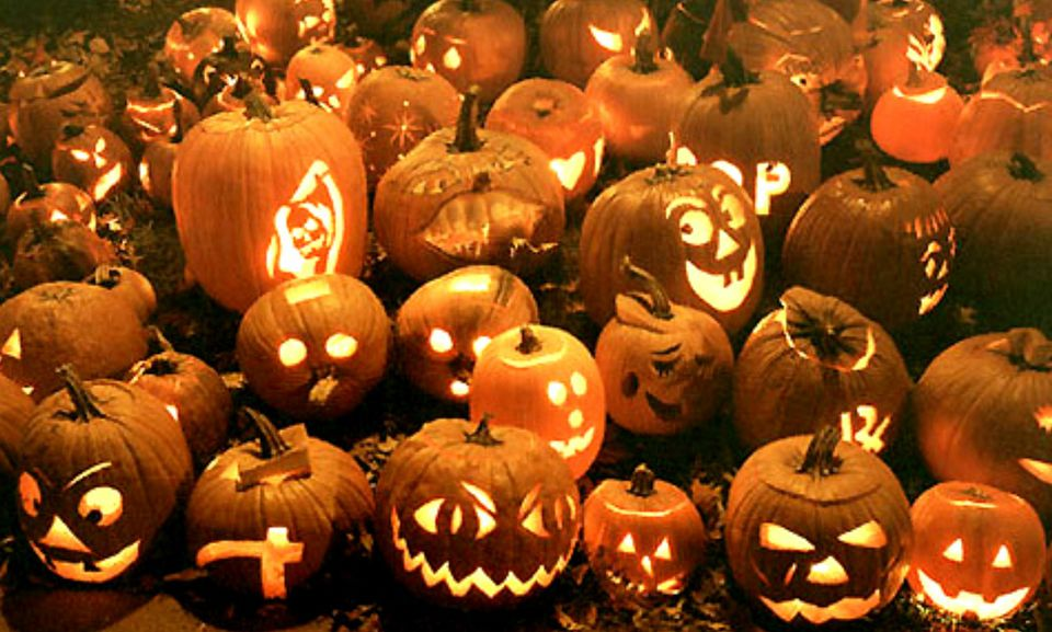 find halloween events in new hampshire - Halloween New Hampshire