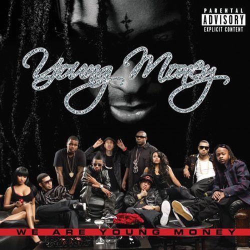 teen-oriented-pop-music-howard-stern-midget-toe-suck