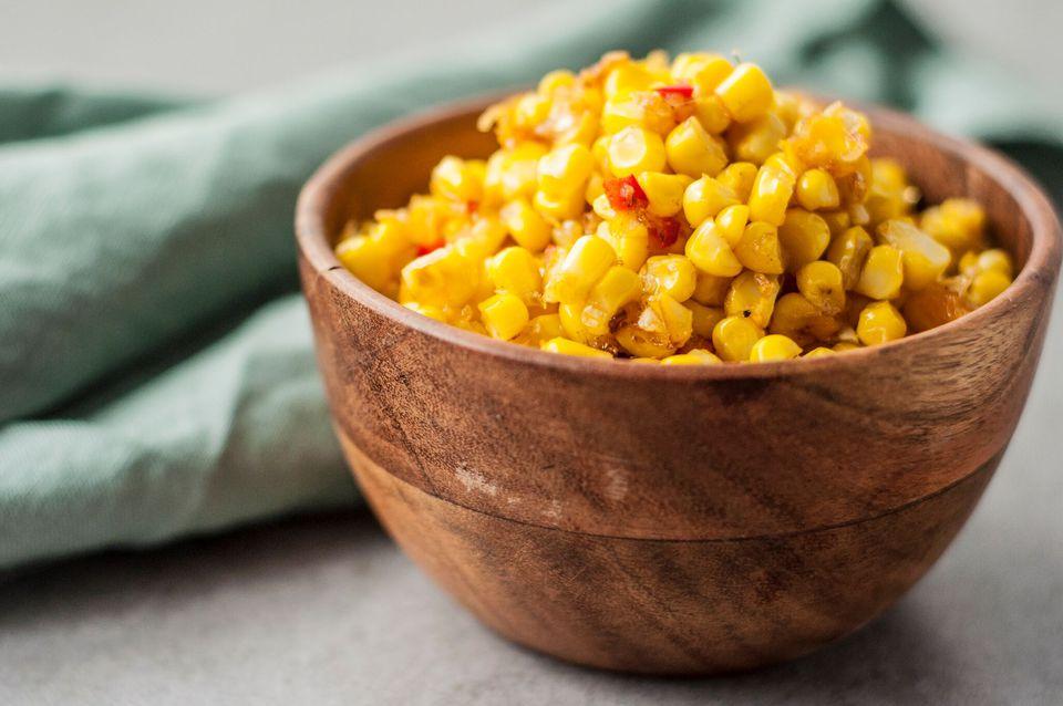 Southern Corn