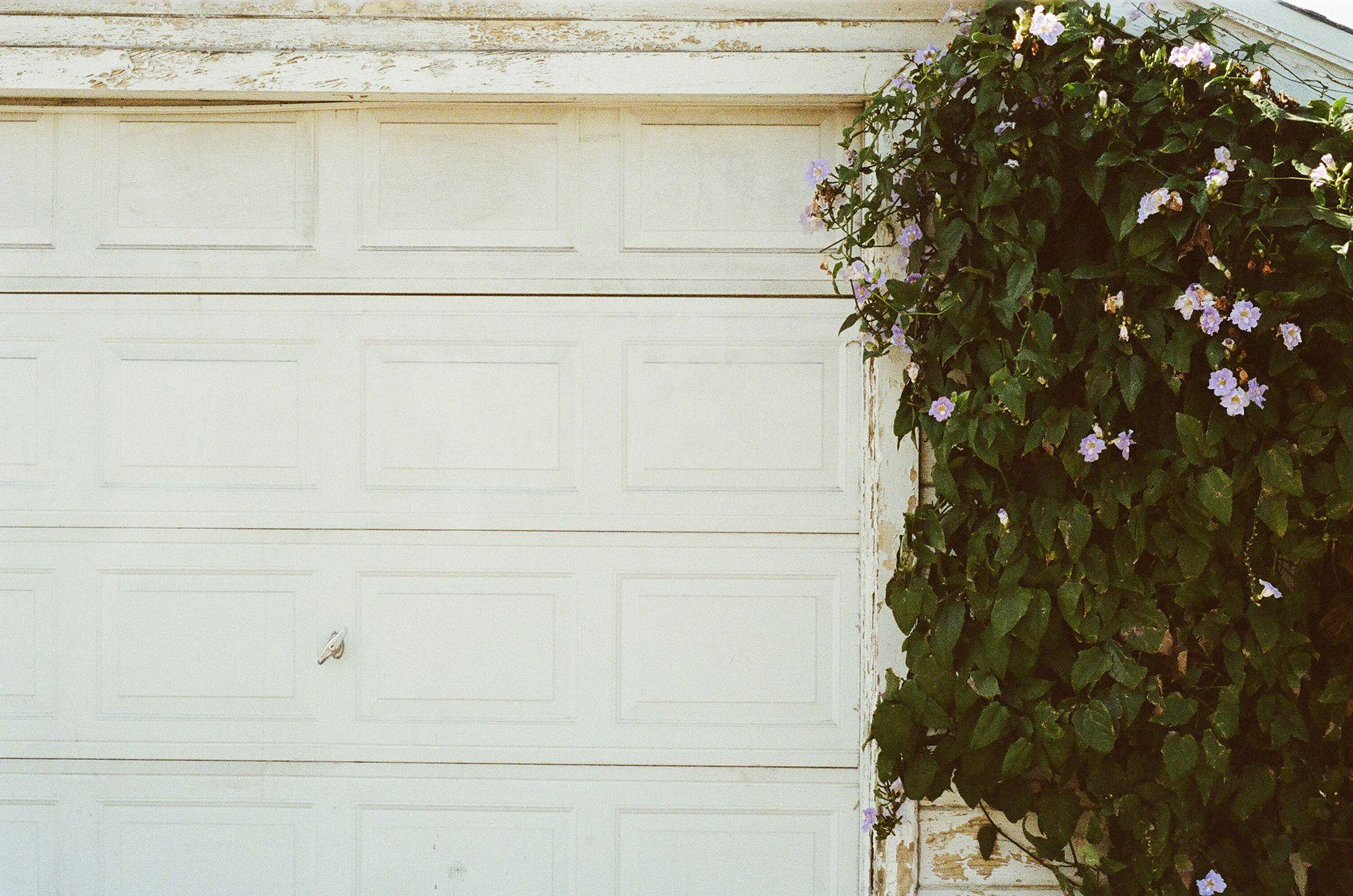squeaky doors a door fabrizio design awesome garage fix rustic