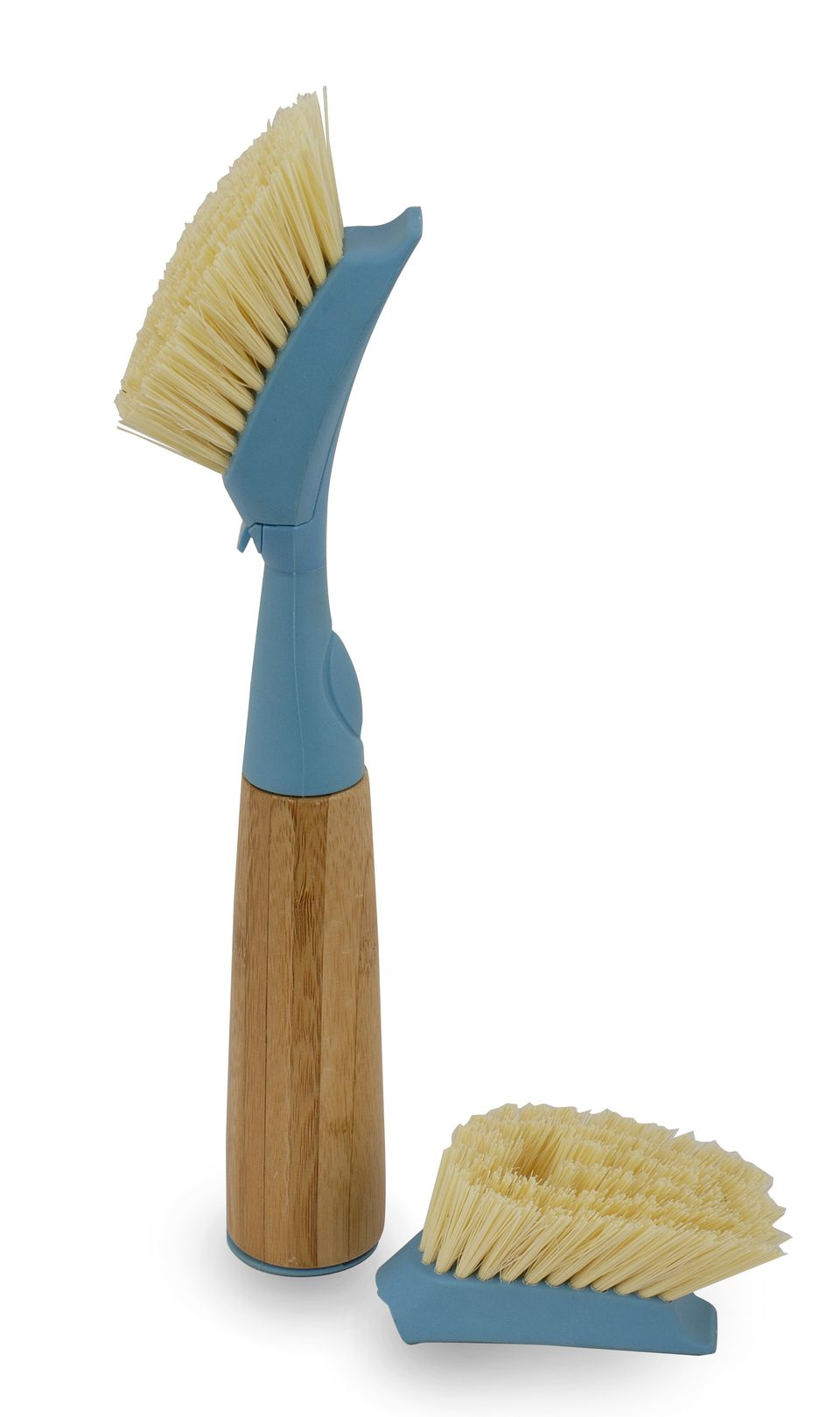 Photograph of Full Circle Suds Up Dish Brush