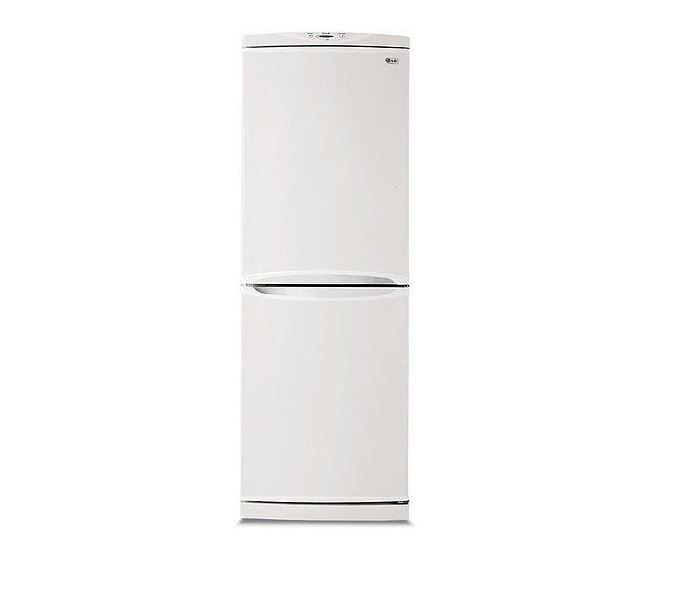 Narrow Refrigerators That Give Your Kitchen More Space