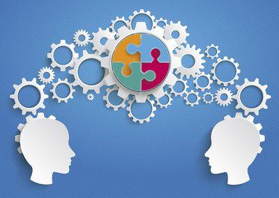 Top 10 In Demand Customer Service Soft Skills