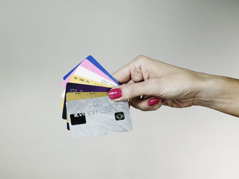 credit-cards-in-hands.jpg