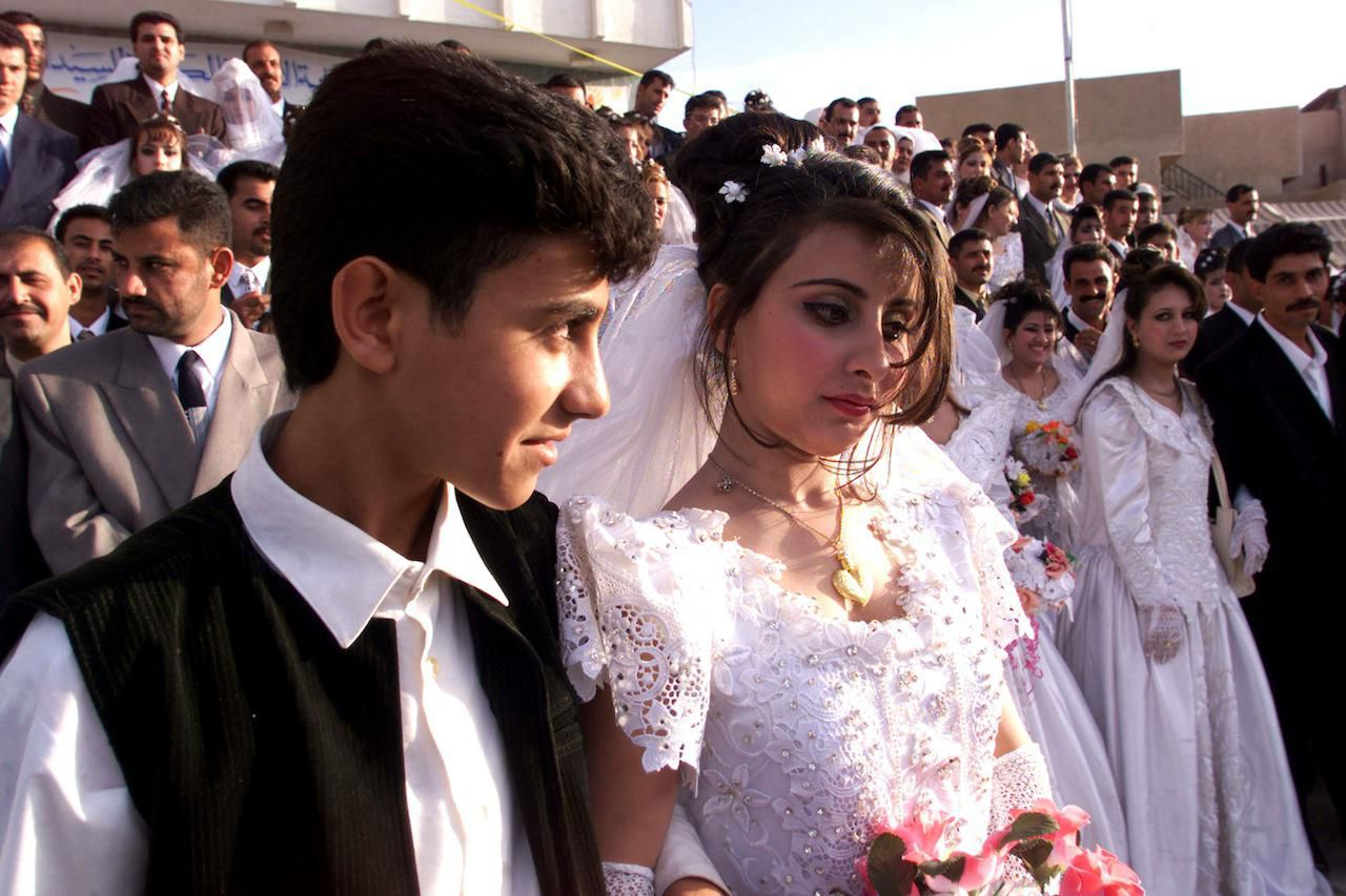 child marriage facts and causes 10 child marriage facts that will shock you