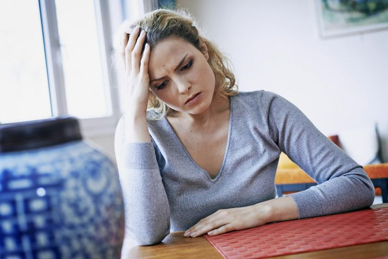 I got No to Very Mild Withdrawal Symptoms. Are You Experiencing Alcohol Withdrawal?