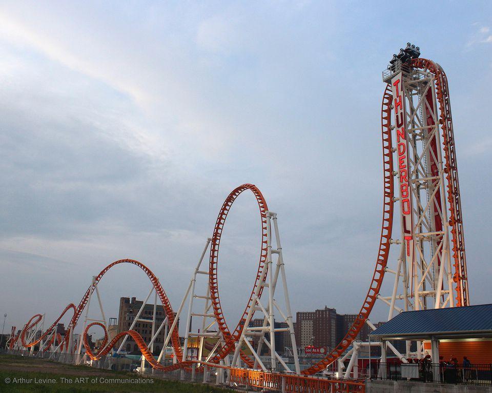 Coney-Island-Thunderbolt.jpg