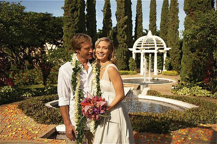 Tips For Planning The Perfect Wedding In Hawaii
