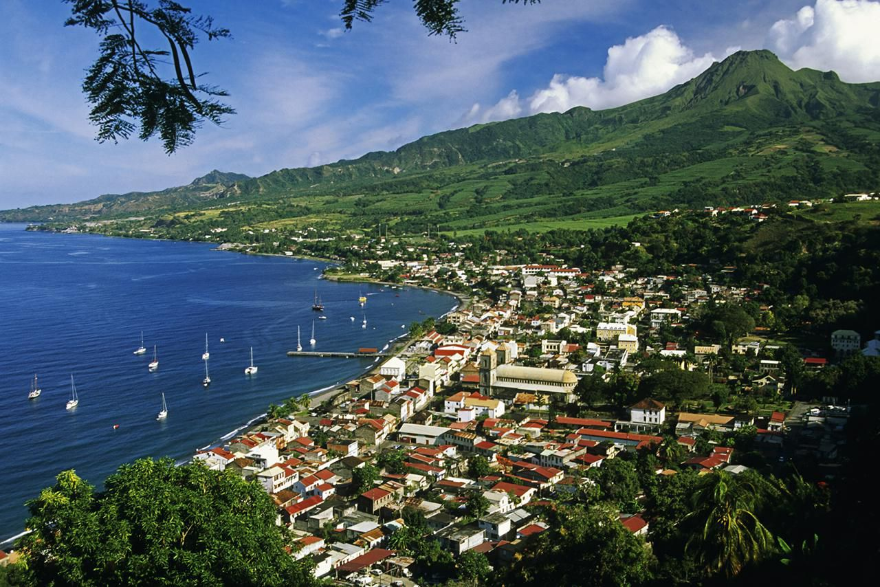 Cheap Caribbean Vacation Tips and Destinations