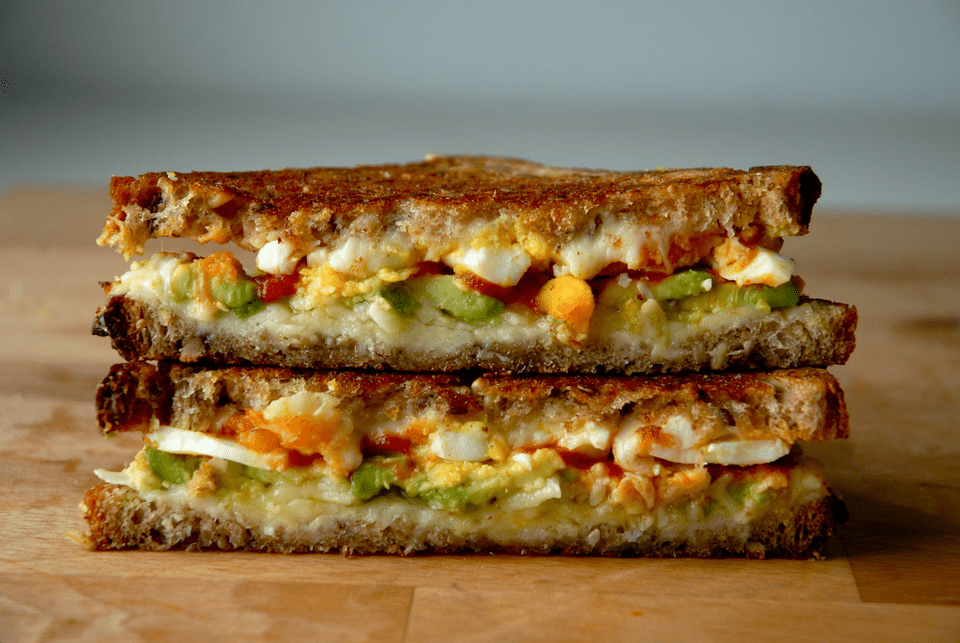 avocado-and-soft-boiled-grilled-cheese-with-sriracha.png