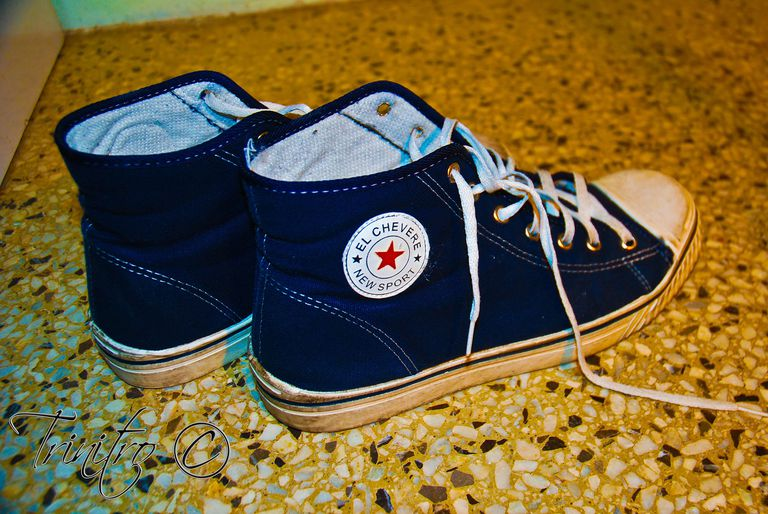 chevere-shoes.jpg