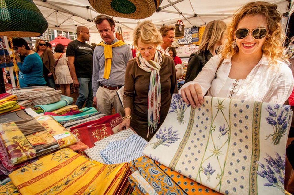 French-Market-2014_Photo_Sam_Kittner.jpg