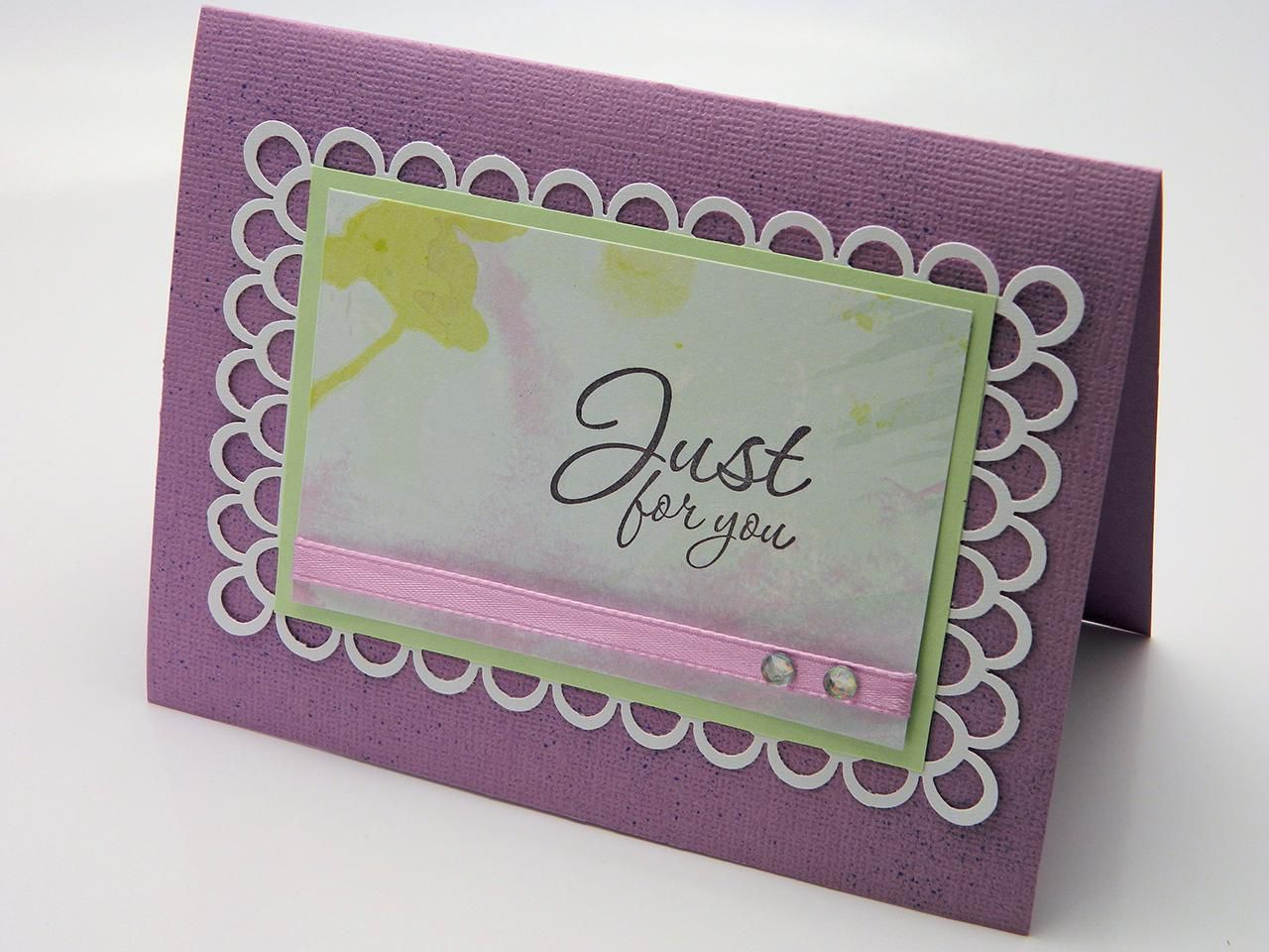 sentiments and greetings ideas for handmade cards