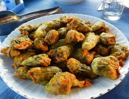 how to make dolma turkish