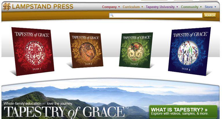 Tapestry-Of-Grace.jpg