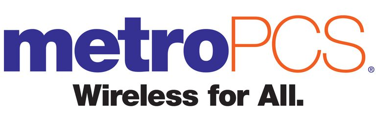 MetroPCS, Wireless for All