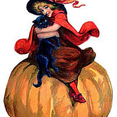 the best halloween clip art for your mac - Halloween Sounds Torrent