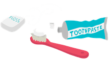 An Overview of Dental Care