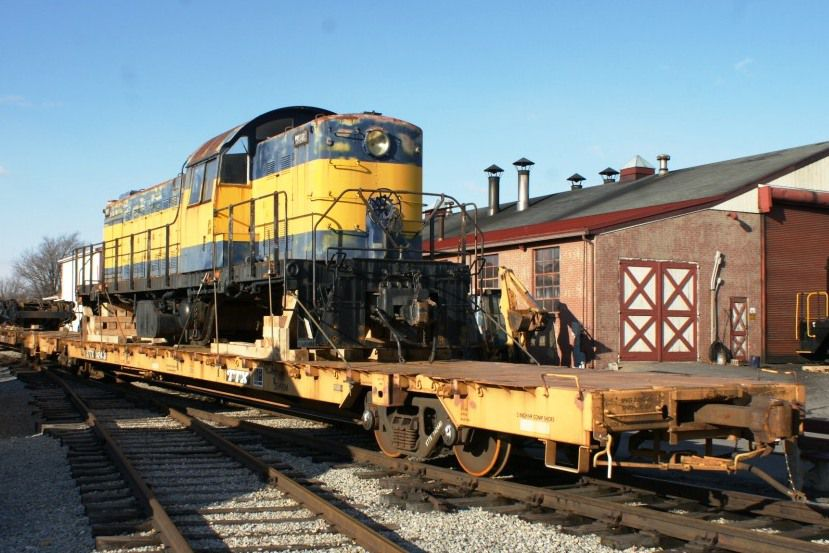 All about modeling flatcars for Model flat pictures