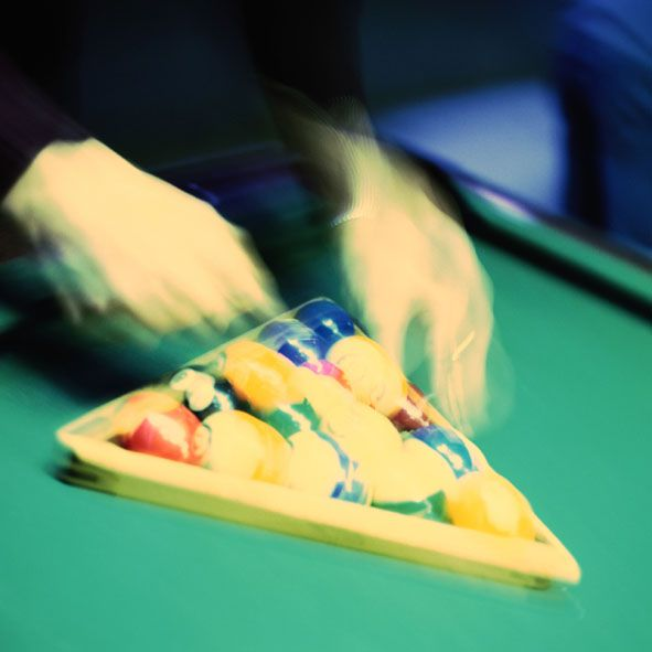pool rack, pool cue rack, pool ball rack, pool racks, how to rack pool balls, pool balls rack