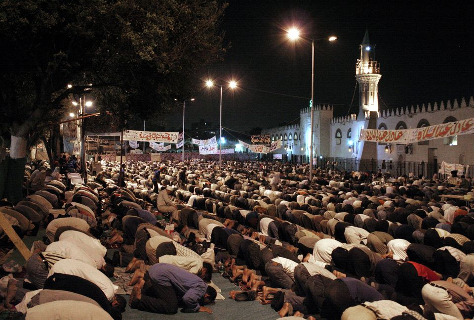 How Will Ramadan Affect Your African Vacation?